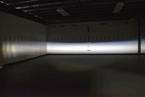 morimoto xb led fog lights ford 3 quot winnipeg hid