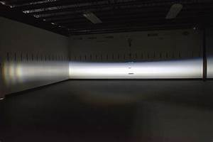 Morimoto Xb Led Fog Lights