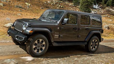 jeep plug hybrid wrangler