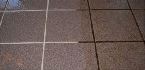 cleaning kitchen tile grout tile grout cleaning re colour change the look of home 5456