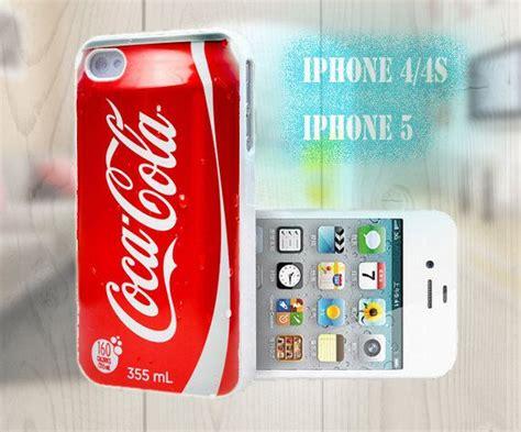 unique iphone cases unique iphone i phone 4 4s 5 cool iphone4