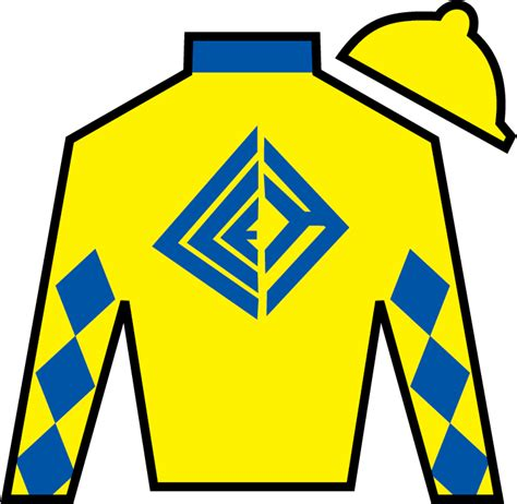 kentucky derby colors kentucky derby 2017 silks colors and patterns and