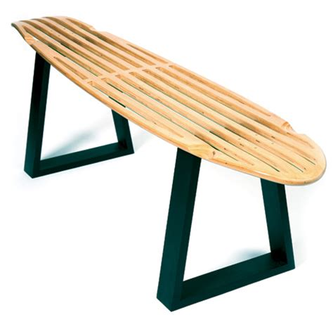 cool bench ideas 15 creative benches and cool bench designs