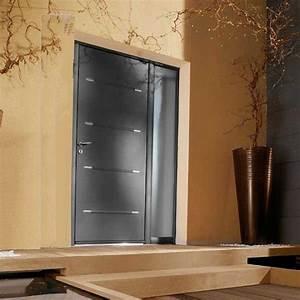 configurateur bel39m portes d39entrees idees deco pour la With idee deco porte d entree