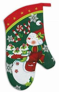 1000 images about Christmas Gift Ideas on Pinterest