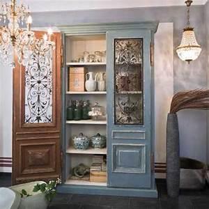 Tischler In Dresden : blaues wunder m bel tischler dresden ~ Bigdaddyawards.com Haus und Dekorationen