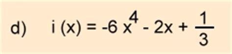symmetrieverhalten achsensymmetriepunktsymmetrie
