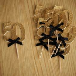 rhinestone cake toppers compare prices on 50th anniversary cakes online shopping