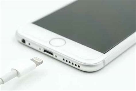 iphone lightning charger official apple iphone charger lightning cable 5w usb
