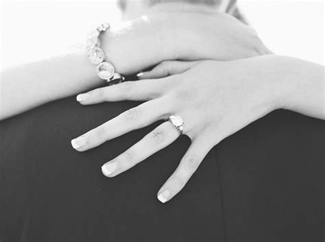 history of wedding rings origin traditions and more