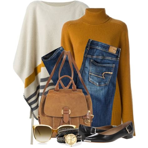 Winter Outfit Ideas 2017