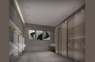 bathrooms ideas pictures 3d design of restroom