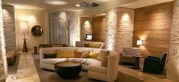 hotel interior design luxury modern lobby hotel interior design of hotel vitale san francisco california by design