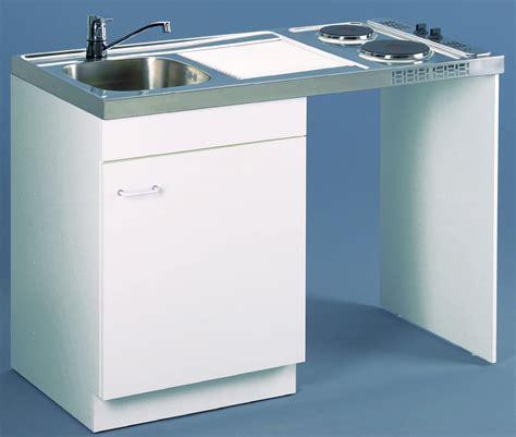 montage evier cuisine meuble de cuisine sous évier lave vaisselle aquarine