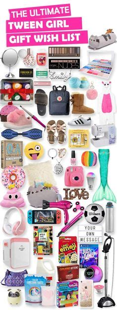 chhristmas for 14 year old girls best gifts for 8 year in 2017 birthdays gift and