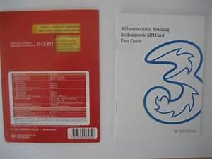 Abrechnung Auf Englisch : 3 three prepaid sim karte hong kong china ~ Themetempest.com Abrechnung