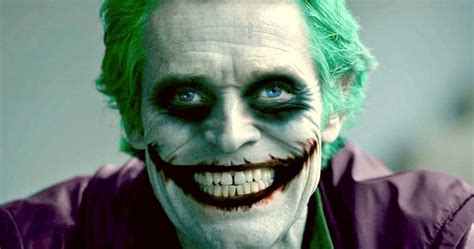 joker batman kostüm willem dafoe lost out on joker in tim burton s batman