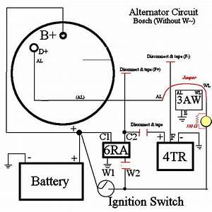 Mins 4bt Wiring Diagram