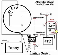 Hd wallpapers wiring diagram alternator warning light hd wallpapers wiring diagram alternator warning light cheapraybanclubmaster Choice Image