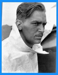17 best ideas about 1940s Mens Hairstyles on Pinterest ...
