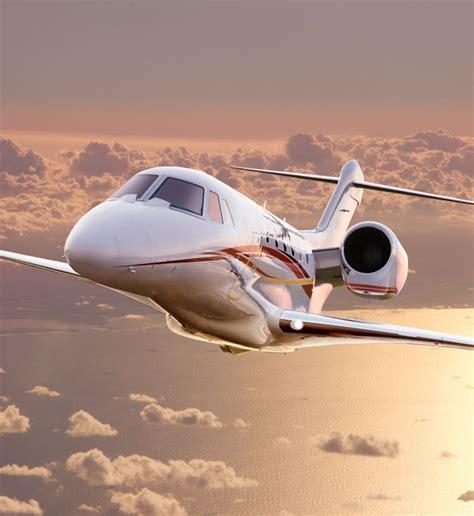 Cessna Citation X Aerial Shot. Tags