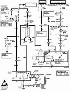 Diagram 1968 Caprice Wiring Diagram Full Version Hd Quality Wiring Diagram Goldwiring18 Newsetvlucera It