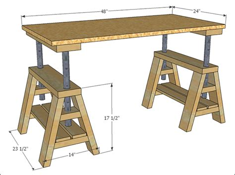 easy wood projects design software wood project plans