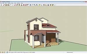 logiciel 3d maison mac amazing decoration deco cuisines d With beautiful logiciel de maison 3d 0 quel logiciel pour dessiner les plans de sa maison