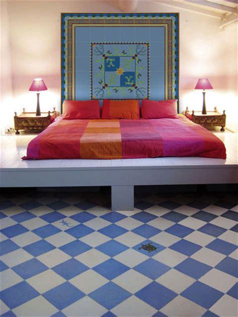 dalle de sol chambre choisir le bon sol pour la maison parquet stratifié
