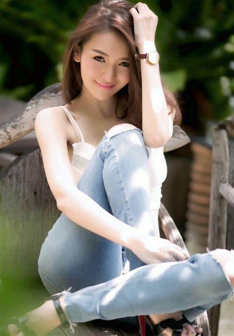 Cute And Sexy Lovely Beautiful Girls Beautiful Asian Girls Cute Asian Girls Beautiful