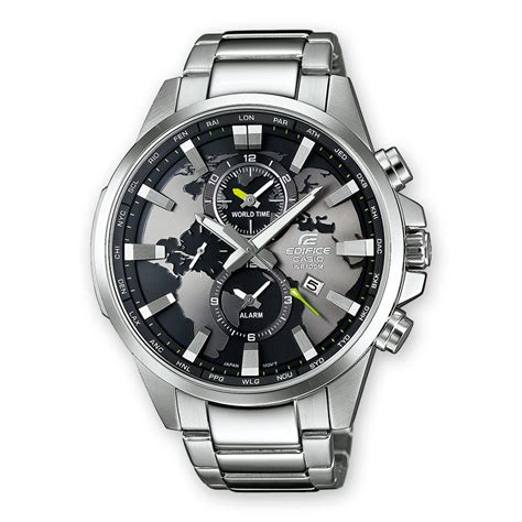 edifice ori bm efr 303 efr 303d 1avuef edifice boutique en ligne casio