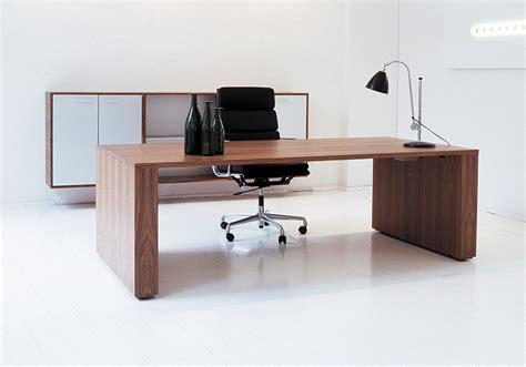 modern office furniture desk contemporary executive office desk home furniture design