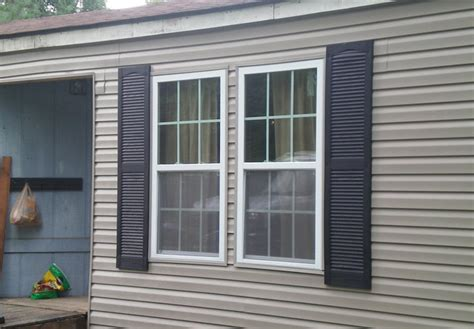 exterior siding for mobile homes 187 exterior gallery