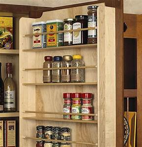 Jeri's Organizing & Decluttering News: 15 Ways to Store