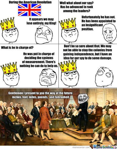 American Revolution Memes - american revolution memes best collection of funny american revolution pictures