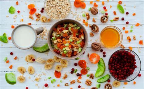 alimenti con aminoacidi 6 imperdibili alimenti ricchi di aminoacidi i cibi con