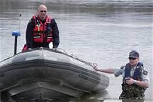 RCMP. underwater recovery team | Police diving | Pinterest ...