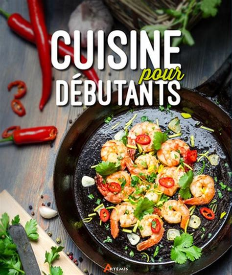 magasin cuisine part dieu magasin cuisine part dieu cool photo with magasin cuisine