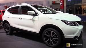 Qashqai 2016 : 2016 nissan qashqai interior united cars united cars ~ Gottalentnigeria.com Avis de Voitures