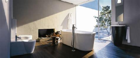 bad renovieren vorgehensweise staubfrei bad renovieren badrenovierung staubfrei