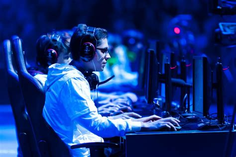 League Of Legends Is About To Make Even More Money
