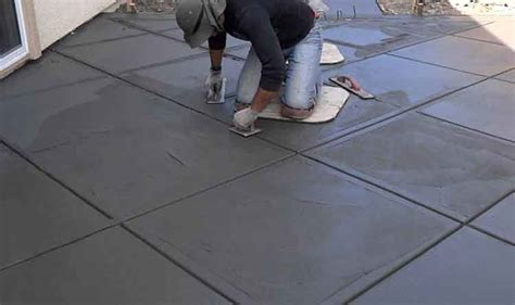 Conseal Concrete Joint Repair  Driveway Expansion Joint. Patio Water Garden Ideas. Outside Porch Handrails. Outdoor Patio Privacy Screen Ideas. Patio Porch Roof. Covering Cement Patio Deck. Covered Patio Foundation. Patio Enclosed Porch. Patio Swing Top Cover