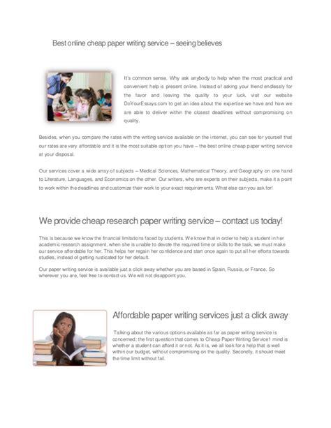 essay topic sample in apa format
