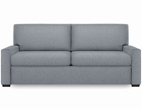 Sofa Bed Apartment Therapy by Inspirational Apartment Therapy Sleeper Sofa Picture