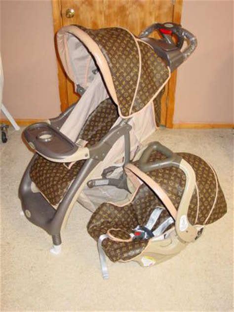 louis vuitton baby car seat  stroller baby fun pinterest car seats womens fashion