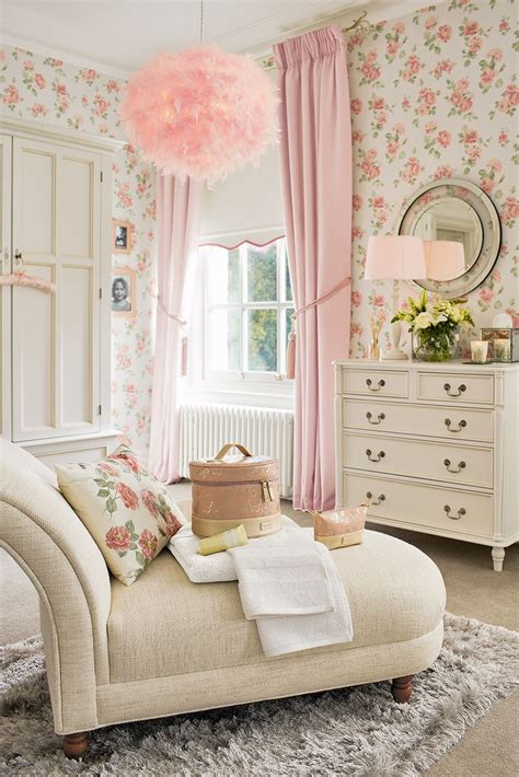 albertine blush wallpaper    bloom blush