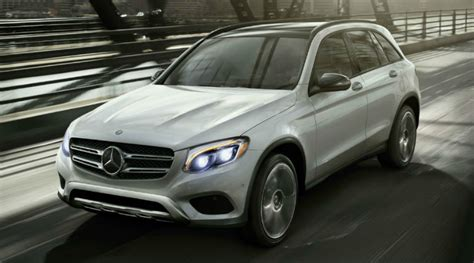 Some of the benefits these models enjoy include Mercedes-Benz Certified Pre-Owned Sales Event Wilmington DE-b6_o - Mercedes-Benz of Wilmington
