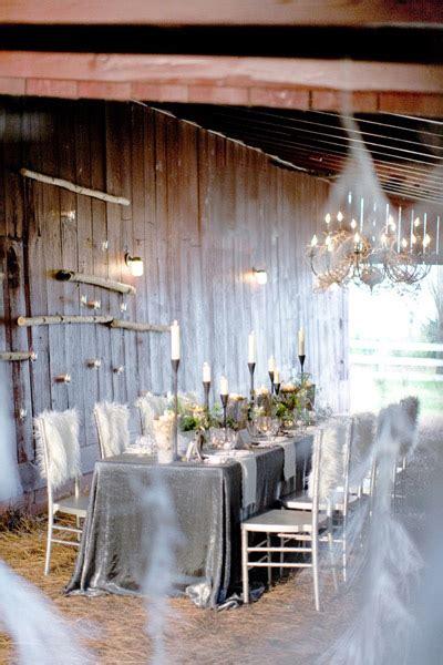 amazing winter wedding decoration ideas style motivation