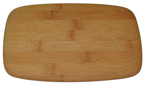 grande planche a decouper en bois planche decouper
