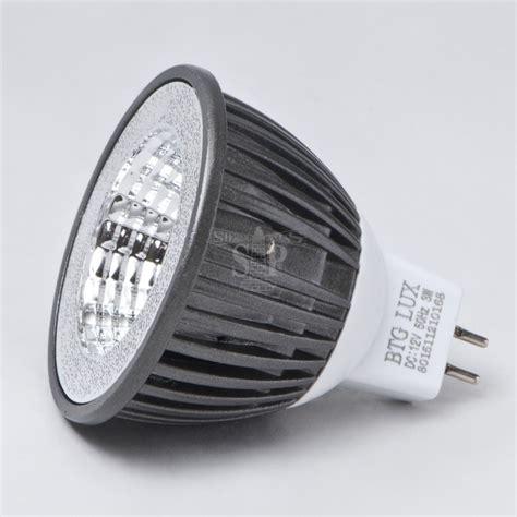 g5 3 led btg 12v g5 3 3w mr16 cob led bulb